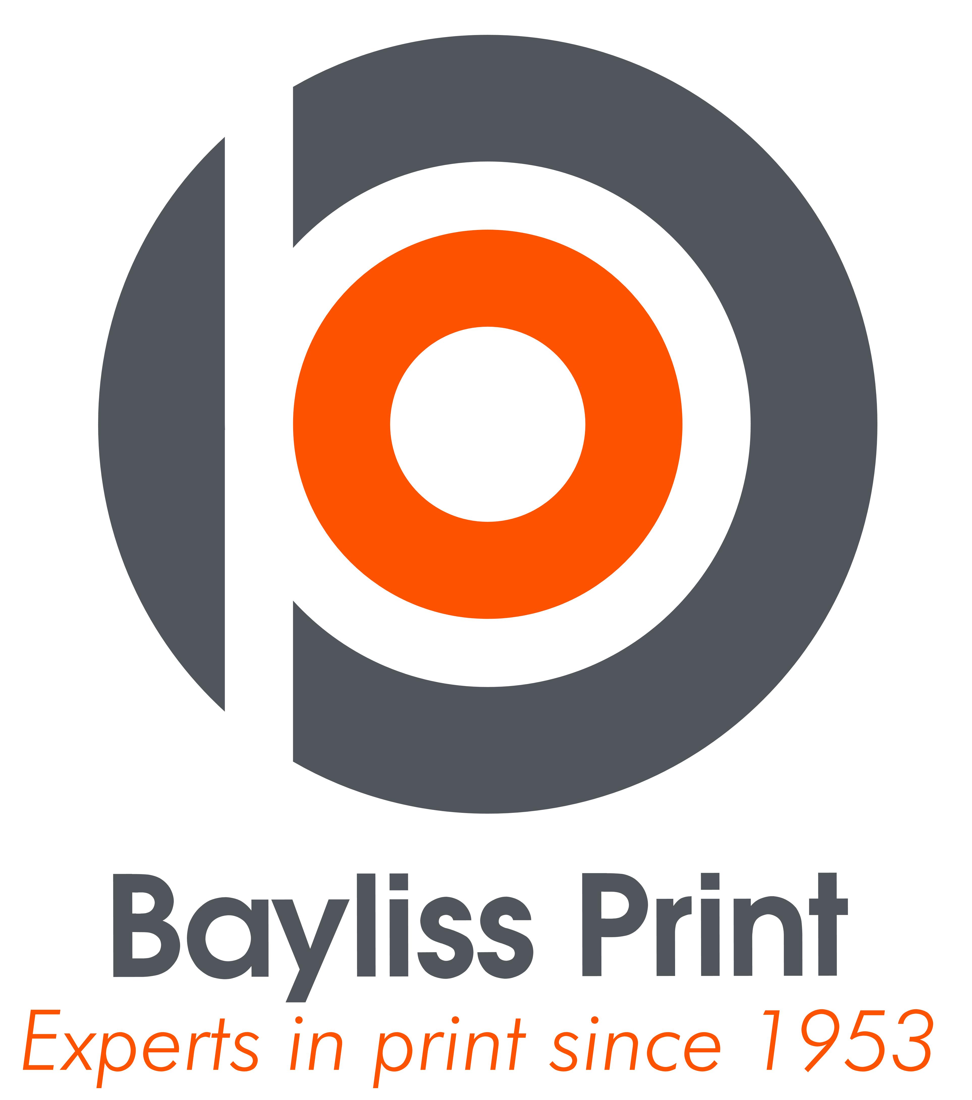 Bayliss Print