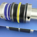 Tech-ni-Fold CP Applicator - Creasing and Micro-Perforating Tool