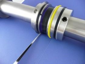 Tech-ni-Fold Multi-Tool cutting and creasing tool