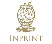 Inprint - Tech-ni-Fold Client Logo