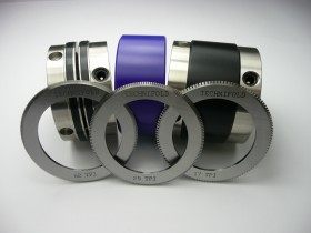 Tech-ni-Fold micro-perforating tool contents