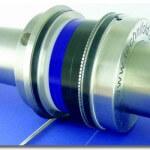 Tech-ni-Fold Micro-Perf & Cut Multi-Tool