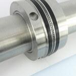 Tech-ni-Fold Micro-Perforating Tool