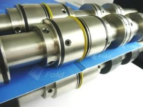 Tech-ni-Fold Spine & Hinge creasing tool