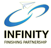 Infinity Finishing Partnership