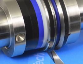 Tech-ni-Fold Cutting Tool