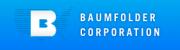 Baumfolder logo