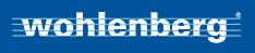 Wohlenberg logo