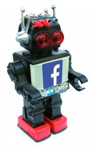 facebook resolution robot