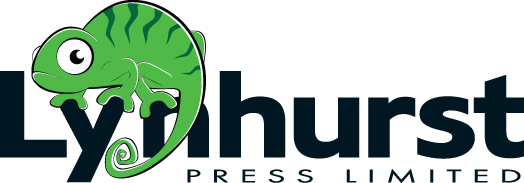 Lynhurst Press Ltd